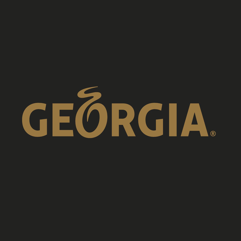 ジョージア キャンペーン